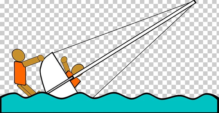 Capsizing Sailboat Sailing PNG, Clipart, Angle, Area, Boat, Boating, Capsizing Free PNG Download