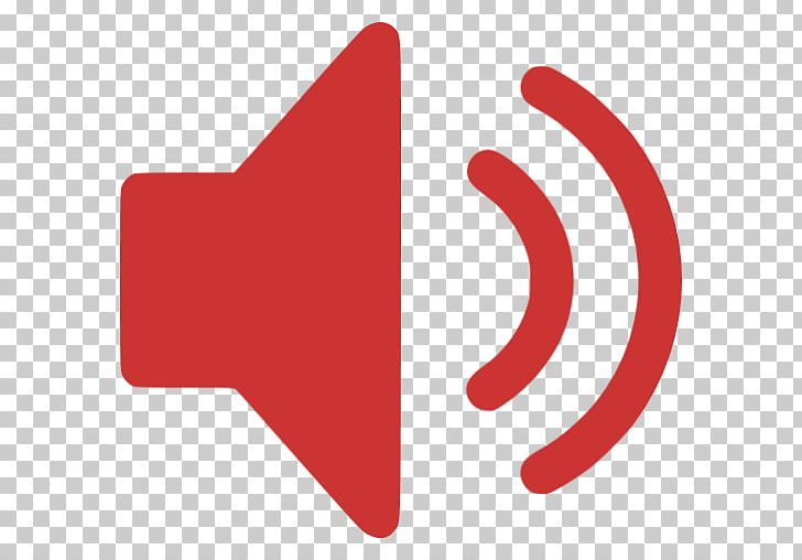 Computer Icons Loudspeaker Sound PNG, Clipart, Angle, Brand, Computer Icons, Computer Speakers, Encapsulated Postscript Free PNG Download