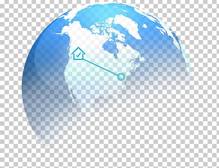Globe World PNG, Clipart, Clip Art, Computer, Computer Icons, Computer Wallpaper, Earth Free PNG Download