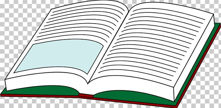 Open Book Free Content Graphics PNG, Clipart, Angle, Area, Book, Book Clipart, Brand Free PNG Download