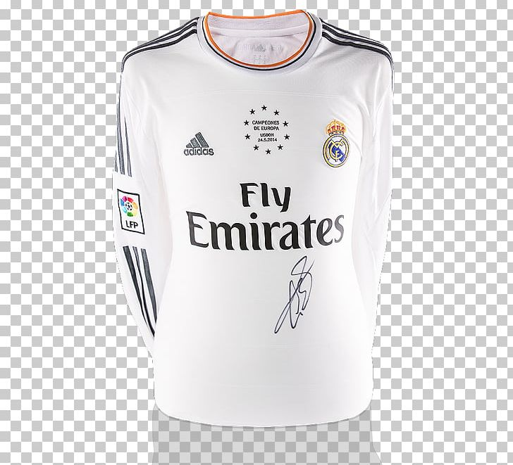 Real Madrid C.F. Long-sleeved T-shirt Jersey PNG, Clipart, Active Shirt, Adidas, Brand, Clothing, Cristiano Ronaldo Free PNG Download