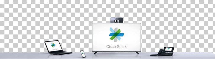 Cisco Systems Cisco Webex Apache Spark Electronics Accessory