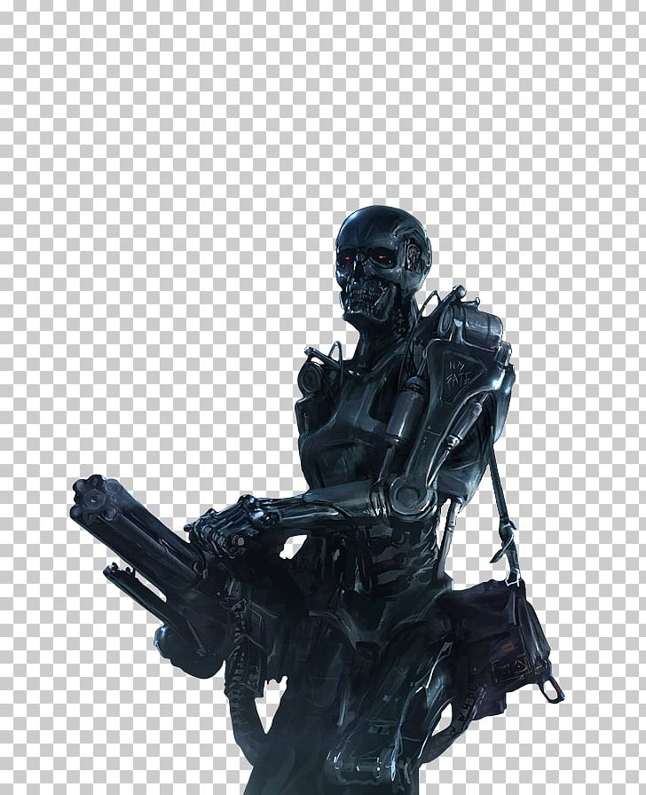 The Terminator Kyle Reese Skynet John Connor PNG, Clipart, Arnold Schwarzenegger, Drawing, Figurine, Film, Heroes Free PNG Download