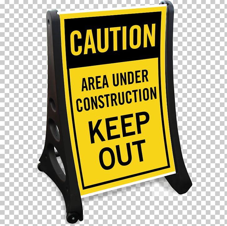 Image result for clip art sidewalk safety