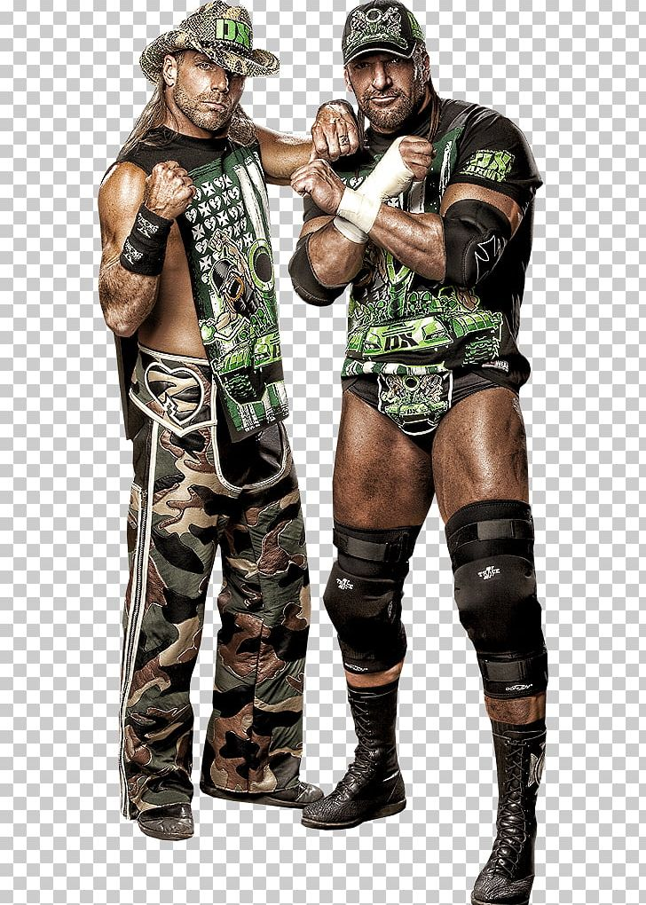 Image result for wrestler in camo