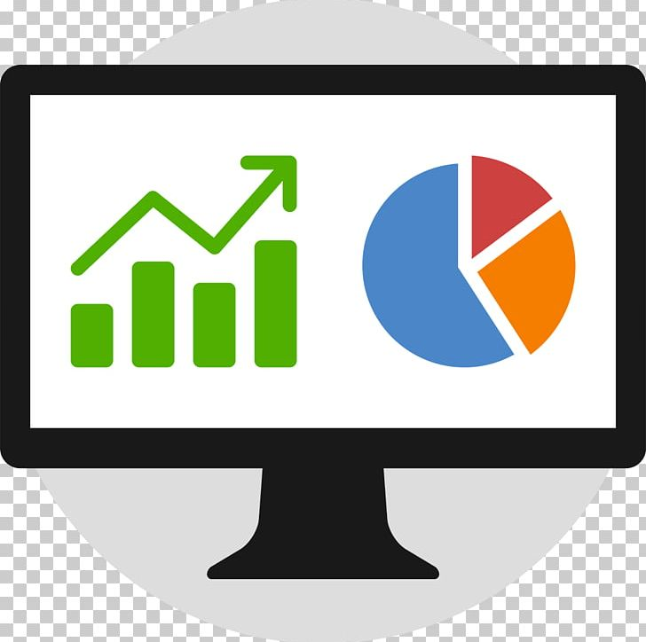 computer icons chart data analysis statistics png clipart analysis analytics analytics icon area artwork free png computer icons chart data analysis