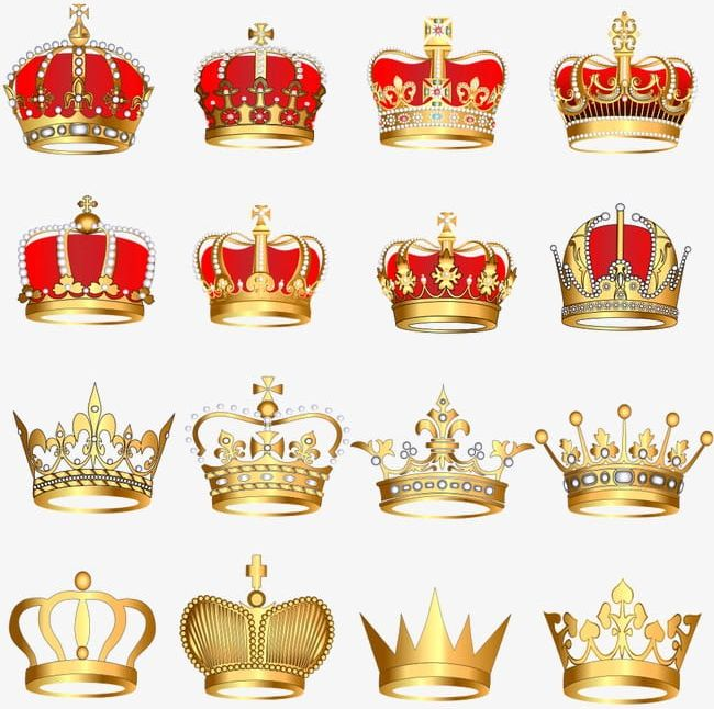 Imperial Crown PNG, Clipart, Crown, Crown Clipart, Crown Clipart, Empress, Imperial Free PNG Download