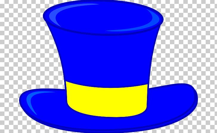 Six Thinking Hats Top Hat Green Png Clipart Blue Bowler Hat