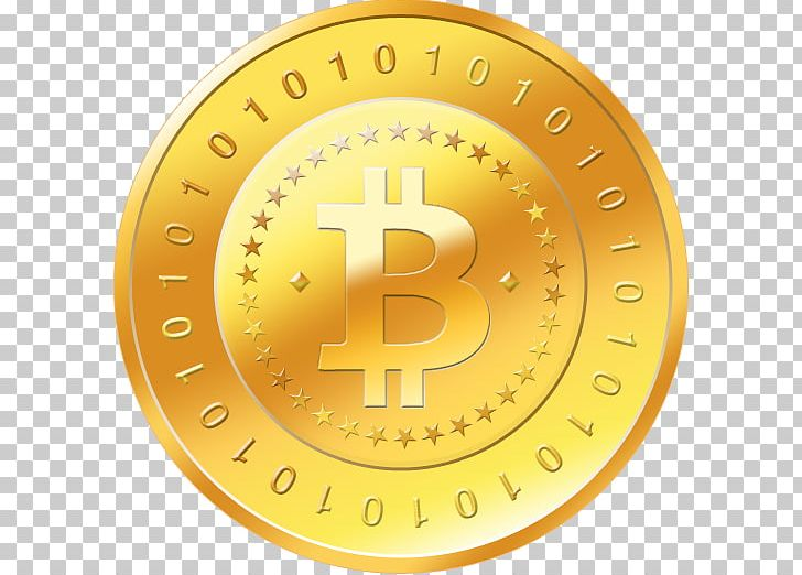 Bitcoin Cash Cryptocurrency Exchange PNG, Clipart, Bitcoin, Bitcoin Cash, Bitcoin Gold, Bitstamp, Bittrex Free PNG Download
