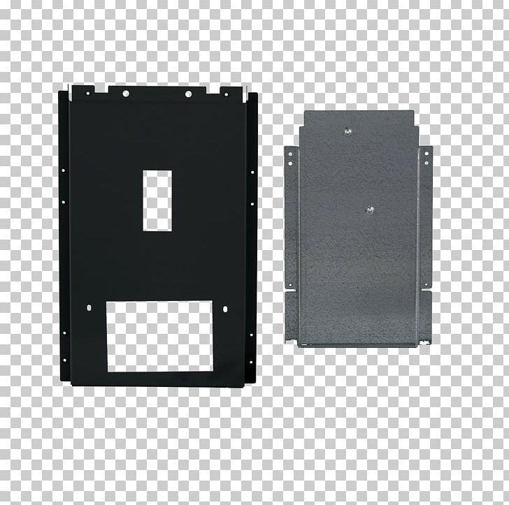 Circuit Breaker Square D Schneider Electric Distribution