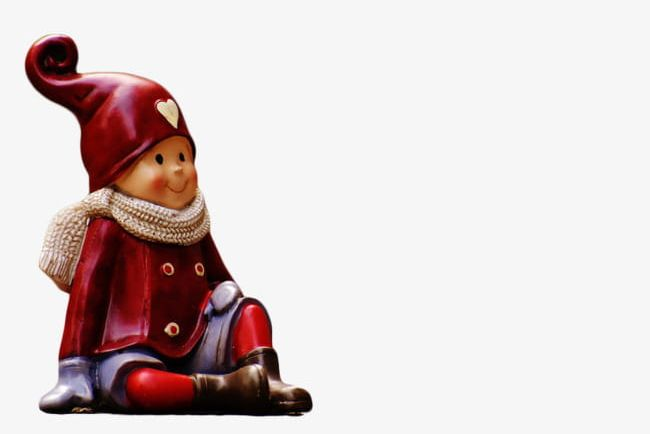 Christmas Doll PNG, Clipart, Backgrounds, Ball, Cap, Celebration, Christmas Free PNG Download