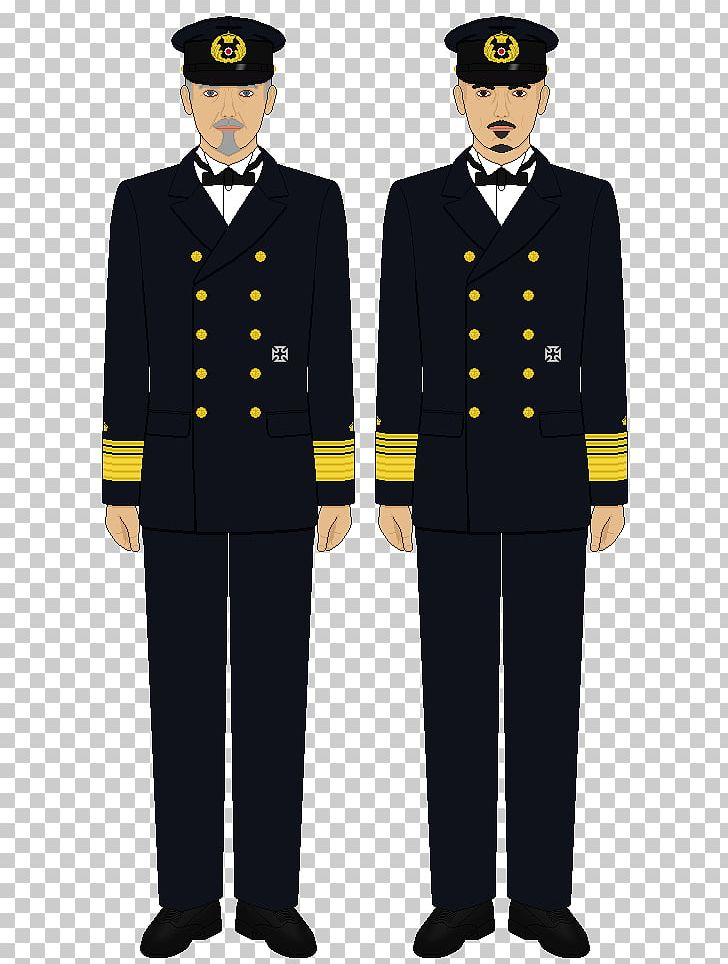 Army Officer Tuxedo Military Uniform Military Rank PNG, Clipart, Army Officer, Battle Of Jutland, Formal Wear, Gentleman, Military Free PNG Download