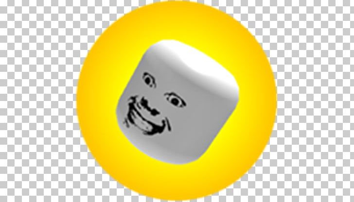 Roblox Guest Online Roblox Android Online Game Smiley Png Clipart Android Computer Wallpaper Emoticon Game Guest Free Png Download
