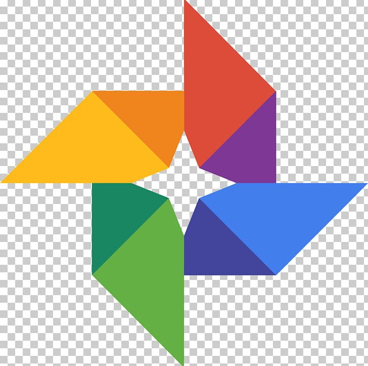 Google Photos Graphics Google Drive PNG, Clipart, Angle, Area, Computer Icons, Diagram, Google Free PNG Download