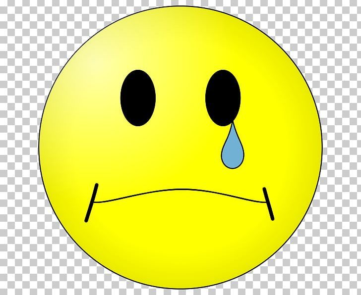Smiley Emoticon Face With Tears Of Joy Emoji Crying PNG, Clipart, Circle, Clip Art, Computer Icons, Creative, Crying Free PNG Download
