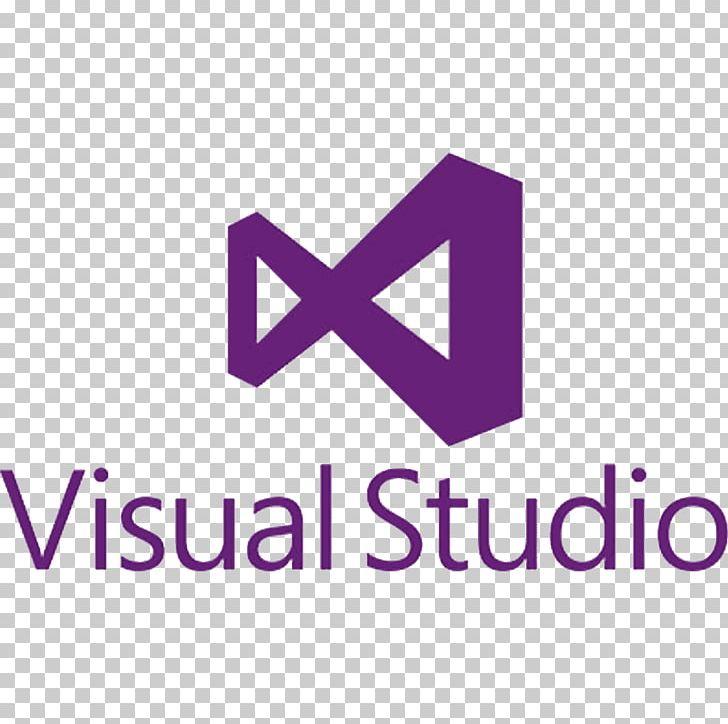Visual Studio 2010: Développez Pour Le Web Avec C# 4 PNG, Clipart