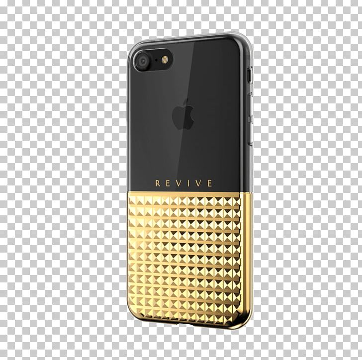 IPhone 7 Plus IPhone 8 Plus Thermoplastic Polyurethane IPhone 6S Apple PNG, Clipart, Apple, Case, Communication Device, Computer Software, Feature Phone Free PNG Download