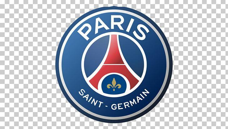 36d6d424b17 Paris Saint-Germain F.C. Dream League Soccer Football Coat Of Arms Of Paris  Escutcheon PNG, Clipart, ...