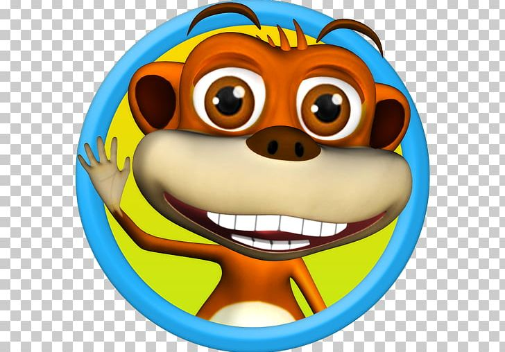 Talking Monkey My Talking Pig PNG, Clipart, Android, App Store