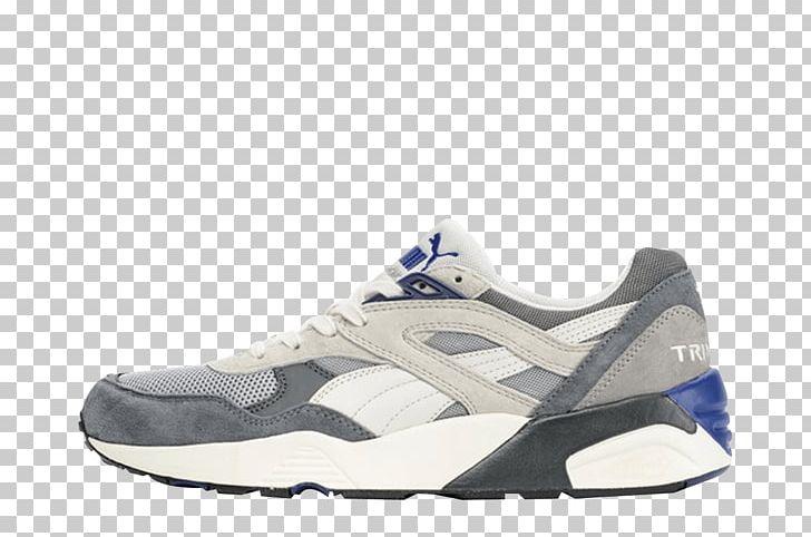 Sneakers Puma Shoe Adidas New Balance PNG, Clipart, Adidas, Athletic Shoe,  Basketball Shoe, Black, Brand Free