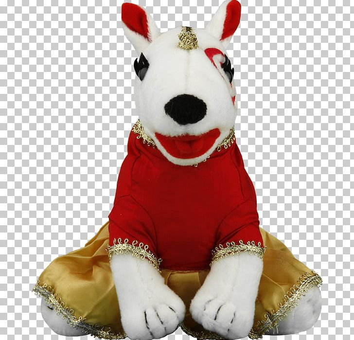 Stuffed Animals & Cuddly Toys Dog Breed Bullseye Target Corporation Bull Terrier PNG, Clipart, Audience, Bullseye, Bull Terrier, Carnivoran, Clothing Free PNG Download