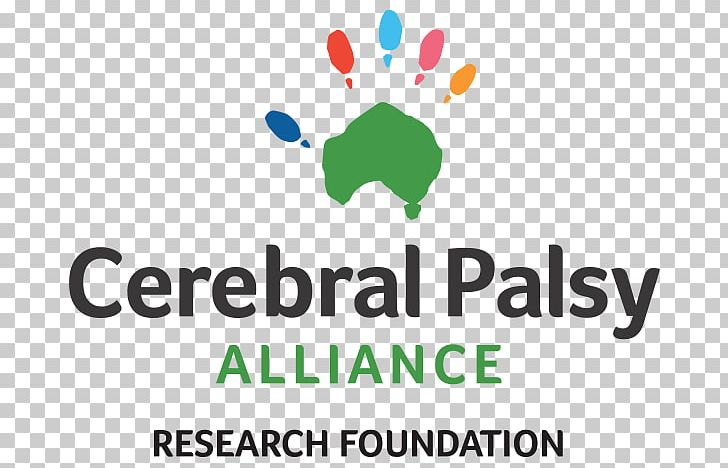 Cerebral Palsy Alliance Disability Spastic Cerebral Palsy Ataxic Cerebral Palsy PNG, Clipart, Area, Ataxic Cerebral Palsy, Brand, Cerebral Palsy, Child Free PNG Download