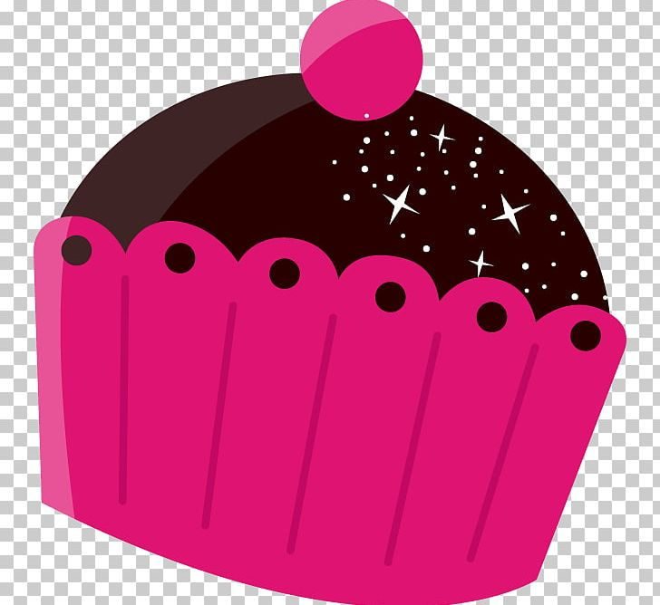 Cupcake Muffin Cook Chef PNG, Clipart, Animaatio, Baking, Cake, Chef, Chef Clipart Free PNG Download