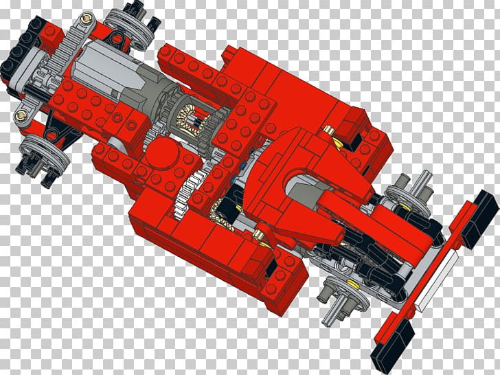 LEGO Vehicle PNG, Clipart, Art, Lego, Lego Group, Machine, Toy Free PNG Download