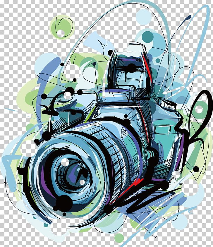 Camera PNG, Clipart, Automotive Design, Blue, Camera, Camera Icon, Camera Lens Free PNG Download