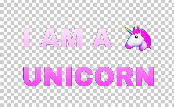 Unicorn Horn Poster Art Rhinoceros PNG, Clipart, Art, Avatan, Avatan Plus, Brand, Face Free PNG Download