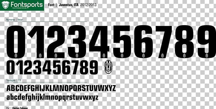 san francisco b170b 3b543 Adidas Brazil Typeface Retro Style Font PNG, Clipart, Adidas ...