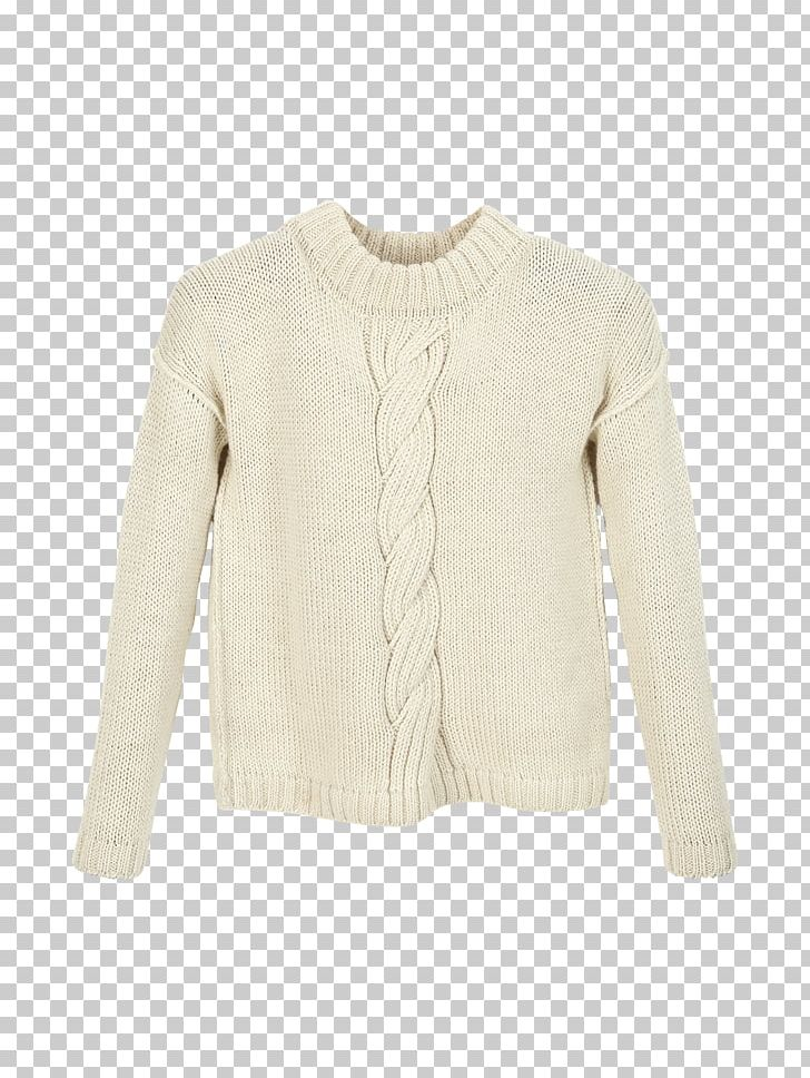 Cardigan Neck Beige Sleeve Wool PNG, Clipart, Beige, Cardigan, Clothing, Neck, Others Free PNG Download