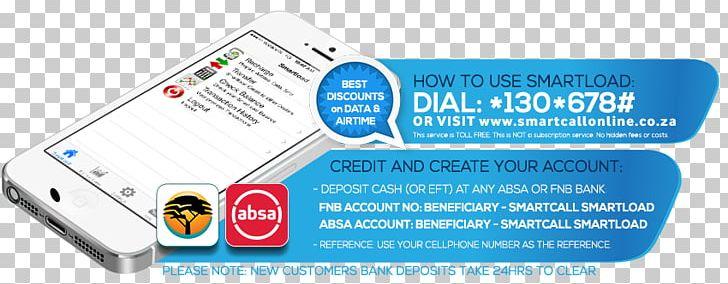 Money First National Bank Customer Service ABSA Group