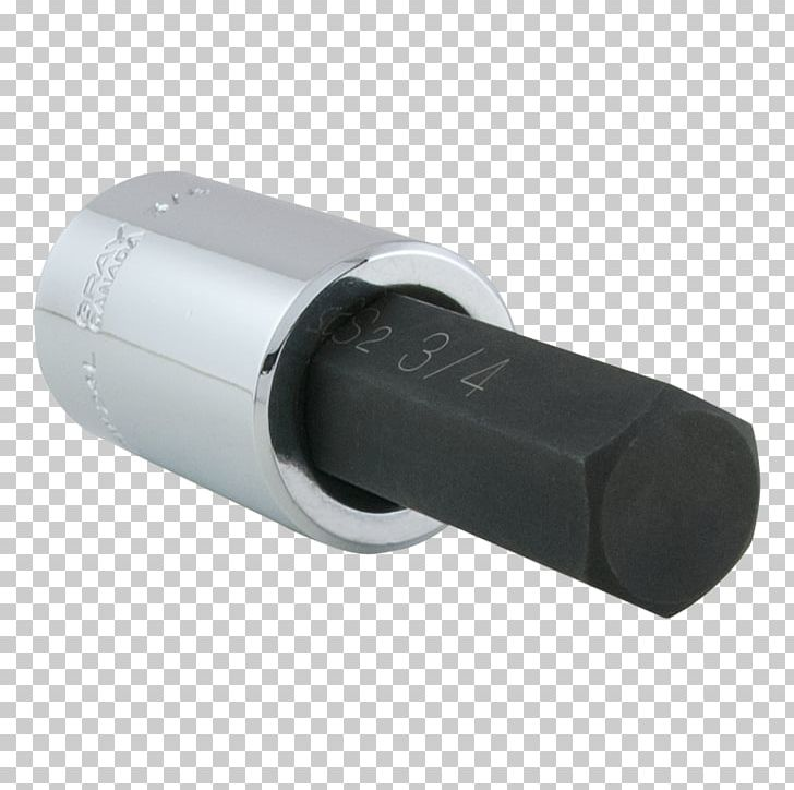 Tool Household Hardware Cylinder PNG, Clipart, Cylinder, Hardware, Hardware Accessory, Household Hardware, Socket Free PNG Download