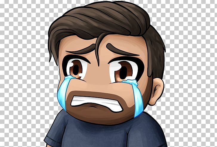 Twitch Emote Drawing Digital Art PNG, Clipart, Art, Cartoon, Cheek, Chin, Commission Free PNG Download