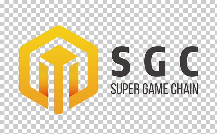 game cryptocurrency price