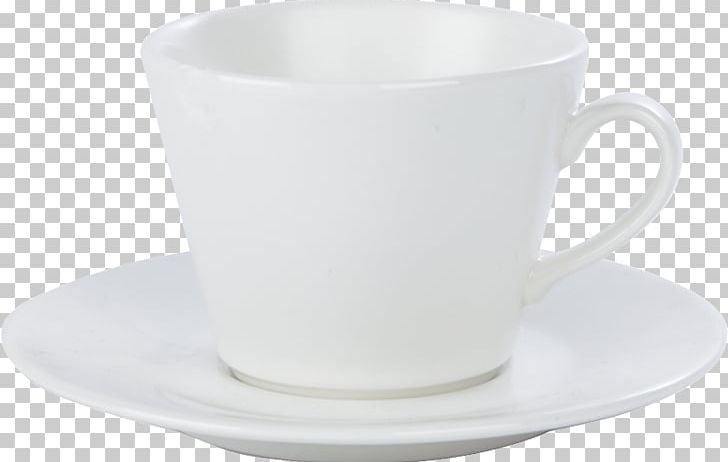 Coffee Cup Espresso Cappuccino Mug PNG, Clipart, Australia, Cafe, Cappuccino, Coffee, Coffee Cup Free PNG Download
