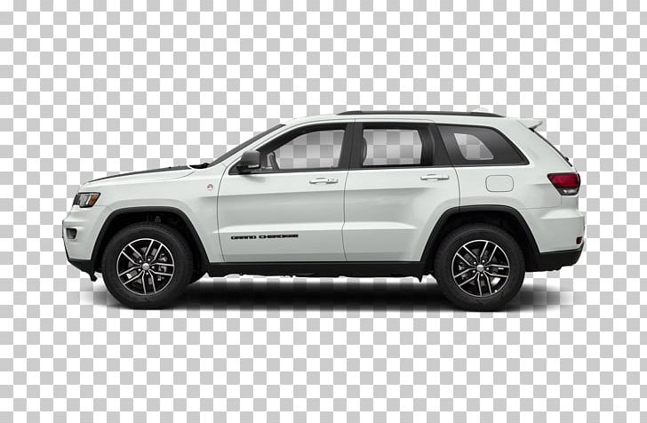 Jeep Chrysler Sport Utility Vehicle Car Laredo PNG, Clipart, Automatic Transmission, Automotive Design, Automotive Exterior, Automotive Tire, Automotive Wheel System Free PNG Download