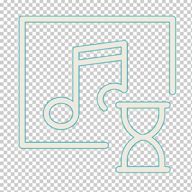Interaction Set Icon Music Player Icon Music Icon PNG, Clipart, Adult Contemporary Music, Assi El Hallani, Composer, Footage, Hawara Free PNG Download