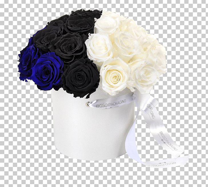 Cut Flowers Floral Design Flower Box Floristry PNG, Clipart, Artificial Flower, Box, Cut Flowers, Floral Design, Floristry Free PNG Download