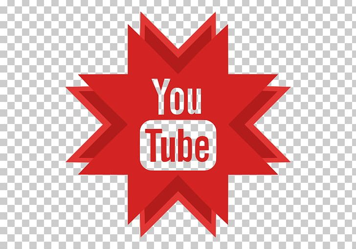 YouTube Computer Icons Social Media Blog Logo PNG, Clipart, Area, Blog, Brand, Computer Icons, Facebook Free PNG Download