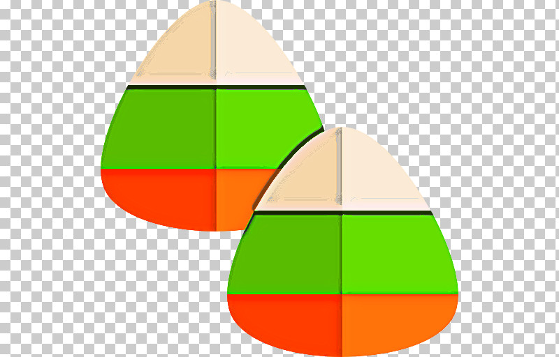 Diagram Triangle PNG, Clipart, Diagram, Triangle Free PNG Download
