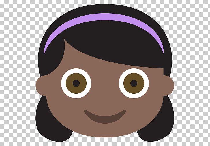 Human Skin Color Emoji Emoticon PNG, Clipart, Cartoon, Cheek, Color, Dark Skin, Emoji Free PNG Download