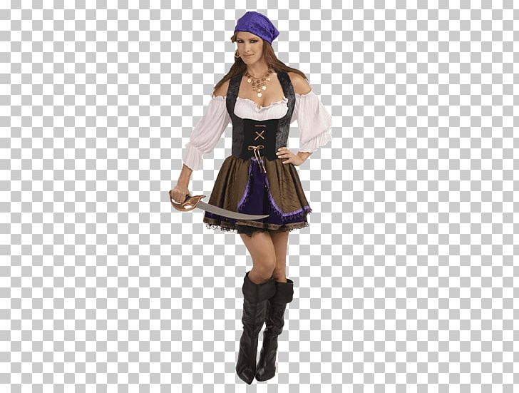 Costume Design Corset Top Halloween Costume PNG, Clipart, Blouse, Clothing, Clothing Accessories, Corset, Costume Free PNG Download