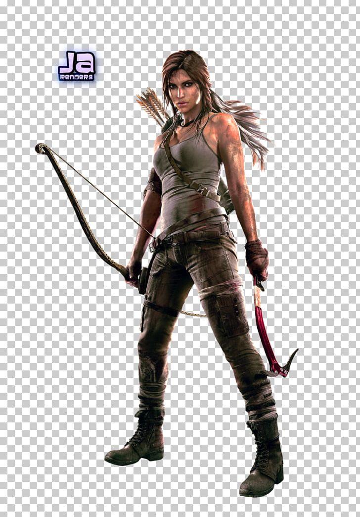 Rise Of The Tomb Raider Tomb Raider Iii Lara Croft Video