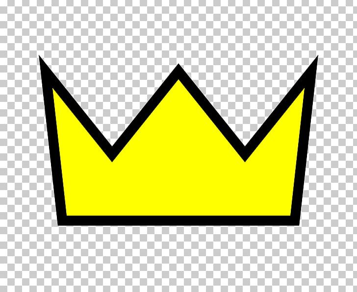 Crown King Monarch Free Content PNG, Clipart, Angle, Area, Black, Coroa Real, Crown Free PNG Download