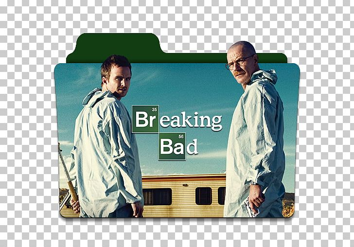 breaking bad full season 1 download