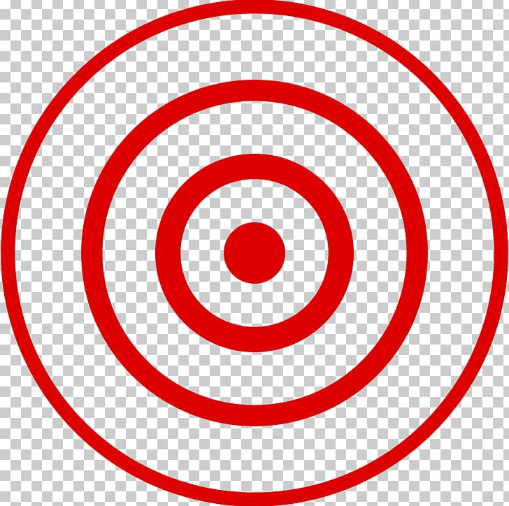 Bullseye Shooting Target PNG, Clipart, Archery, Area, Bullseye, Bullseye Shooting, Bullseye Sports Llc Free PNG Download