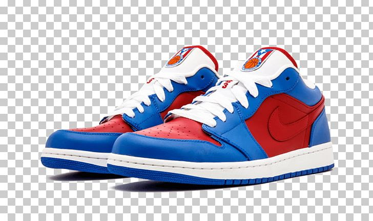 Sports Shoes Air Jordan Nike Skateboarding PNG, Clipart, Air Jordan, Athletic Shoe, Basketball Shoe, Blue, Brand Free PNG Download