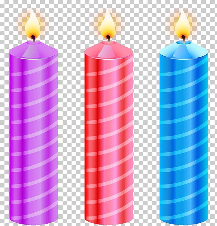 Tremendous Birthday Cake Candle Png Clipart Birthday Birthday Cake Cake Funny Birthday Cards Online Necthendildamsfinfo